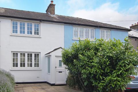 2 bedroom terraced house for sale - Bloxham Crescent, Hampton
