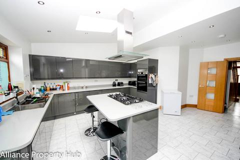 7 bedroom end of terrace house for sale - Ashburton Avenue, Goodmayes, IG3