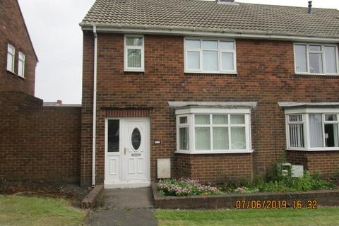 2 bedroom semi-detached house to rent - HIGH STREET, HOUGHTON LE SPRING, SUNDERLAND SOUTH