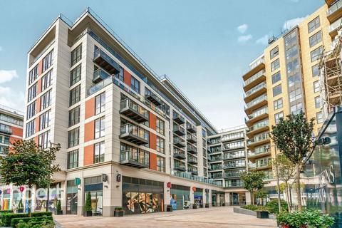 2 bedroom flat for sale - Longfield Avenue, London
