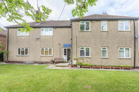2 bedroom flat for sale - Kidlington, Oxfordshire, OX5