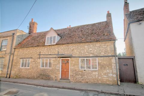 4 bedroom cottage for sale - High Street Wheatley Oxon