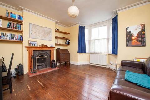 4 bedroom terraced house for sale - St. Marys Road, Oxford, Oxfordshire