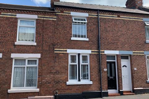 2 bedroom house for sale - Lightburn Street, Runcorn