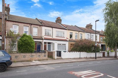 2 bedroom flat for sale - Granville Road, London, N22