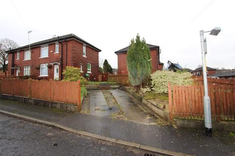 3 bedroom semi-detached house to rent - Darlington Road, Queensway, Rochdale