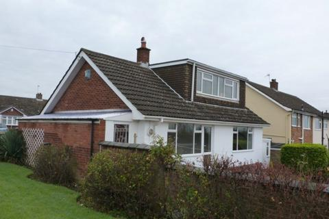 2 bedroom detached bungalow to rent - Abbotsford Avenue, Great Barr