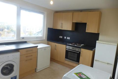 2 bedroom flat to rent - Cowgate, Maryfield, Dundee, DD1 2JF