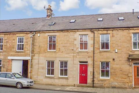 2 bedroom maisonette to rent - Front Street East, Bedlington, Northumberland, NE22 5AA