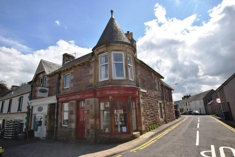 1 bedroom flat for sale - High Street, Auchterarder