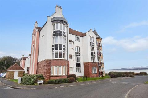 2 bedroom apartment for sale - Harbour Place, Dalgety Bay