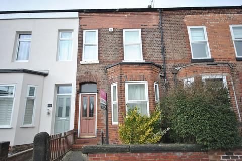 2 bedroom terraced house to rent - Francis Street, Monton, Manchester M30