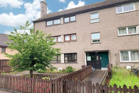 2 bedroom ground floor flat to rent - Dunachton Road, Inverness
