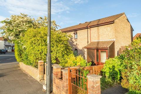 1 bedroom semi-detached house for sale - Whiteway Road, St George, Bristol, BS5