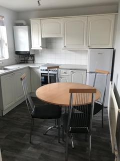 1 bedroom flat to rent - Nelson Place, South Woodham Ferrers CM3