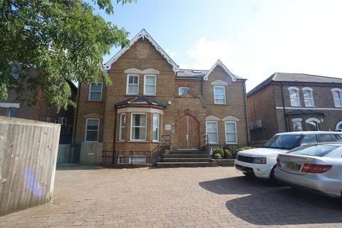 2 bedroom flat to rent - Canning House, 110 Main Road, Sidcup