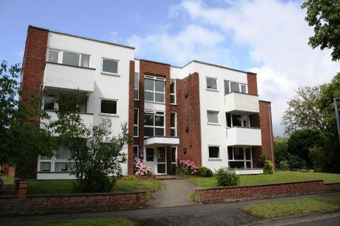 2 bedroom apartment to rent - East Road Maidenhead Berkshire