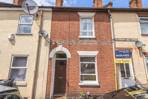 2 bedroom terraced house for sale - Cholmeley Terrace, Reading, RG1
