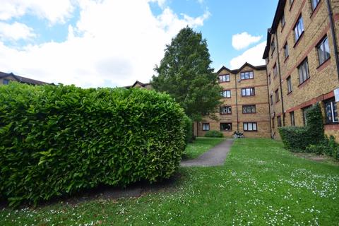 2 bedroom flat to rent - Sunbury Court, Myers Lane, New Cross, SE14
