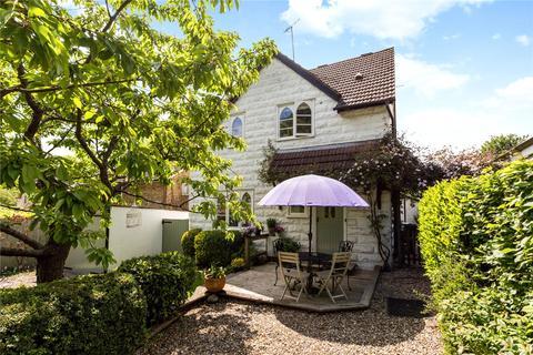 3 bedroom character property for sale - Gypsy Lane, Hunton Bridge, Kings Langley, WD4