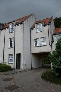 3 bedroom flat to rent - 6 Seaton Stables, Don Street, Aberdeen, AB24 1XS