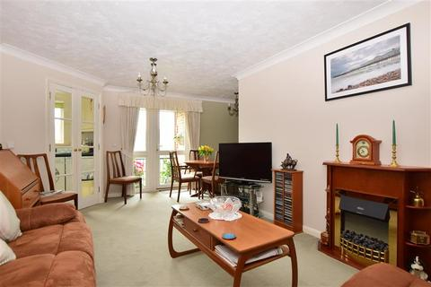 1 bedroom flat for sale - London Road, Brighton, East Sussex