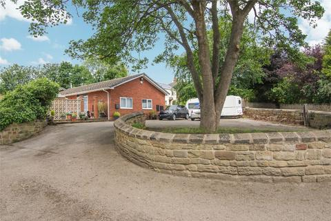 4 bedroom detached bungalow for sale - Carrs Lane, Cudworth, BARNSLEY, South Yorkshire
