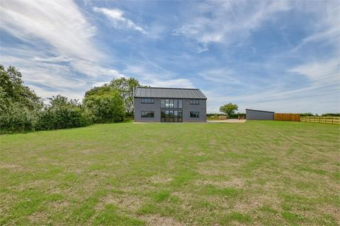 5 bedroom barn conversion for sale - Saffron Walden, Essex