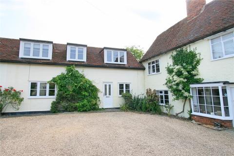 2 bedroom cottage for sale - North Street, Tolleshunt D'arcy, Maldon, Essex