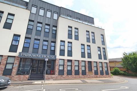 1 bedroom flat for sale - Baddow Road, CHELMSFORD, Essex