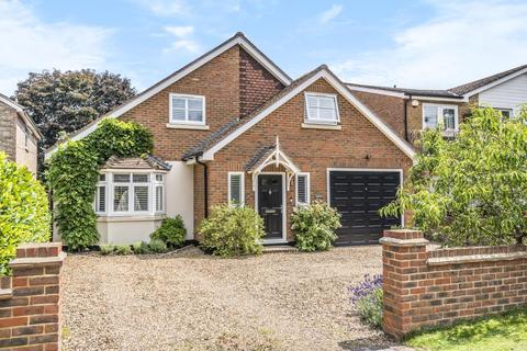 5 bedroom detached house for sale - Staines-upon-Thames, Surrey, TW18