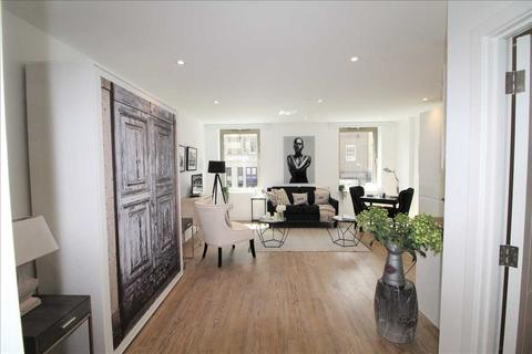 Studio for sale - High Street, Colchester
