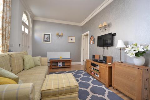 2 bedroom flat for sale - Bathwick Street, BATH, Somerset, BA2 6PA