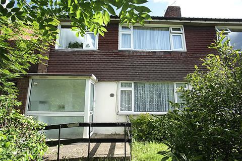 1 bedroom maisonette for sale - Fair Oak Drive, Luton, Bedfordshire, LU2