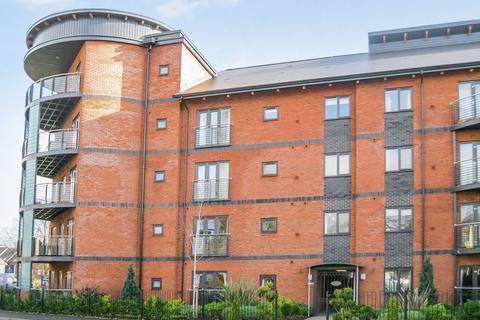 2 bedroom apartment for sale - Hobart Point, Churchfields Way, West Bromwich, West Midlands