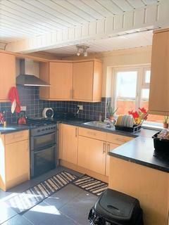 3 bedroom terraced house for sale - Pikehelve Street, West Bromwich