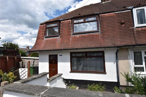 4 bedroom semi-detached house for sale - Gipton Approach, Leeds, West Yorkshire