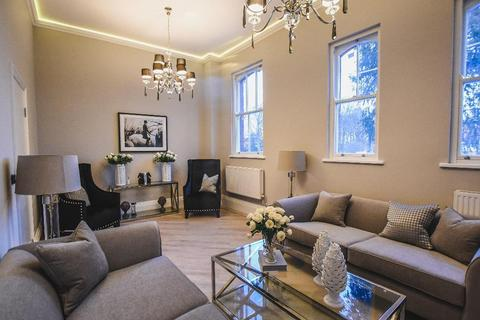 3 bedroom mews for sale - Willow Road, Bournville, Birmingham, B30 2AU