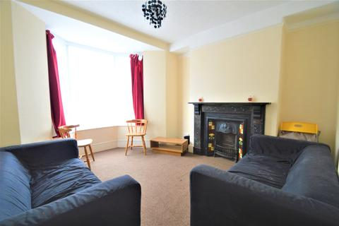 5 bedroom house to rent - King Street, Treforest, Pontypridd
