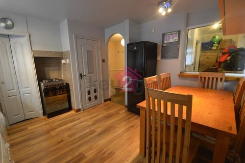 3 bedroom terraced house to rent - Fleury Road, Sheffield, S14