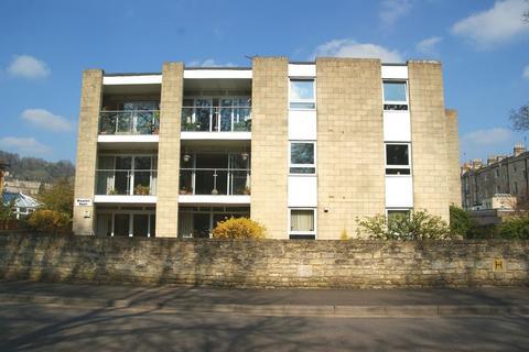 2 bedroom apartment for sale - Henrietta Gardens, Bath