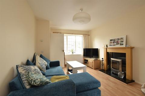 2 bedroom semi-detached house to rent - Langley Road, ABINGDON, Oxfordshire