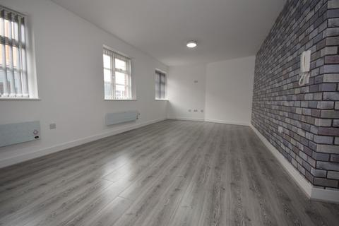 1 bedroom apartment to rent - Rochdale, Greater Manchester
