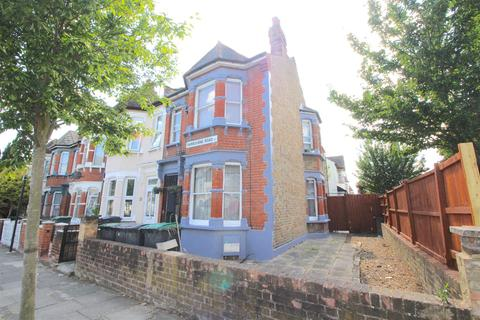 3 bedroom end of terrace house for sale - Fairbourne Road, London