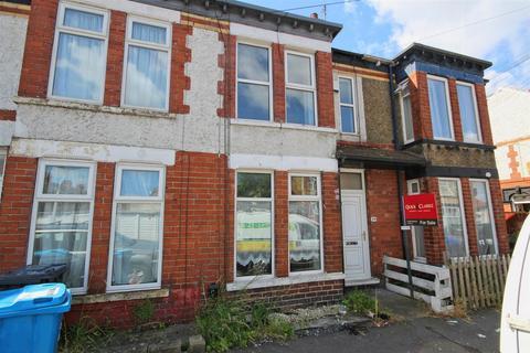 2 bedroom terraced house for sale - Raglan Street, Hull