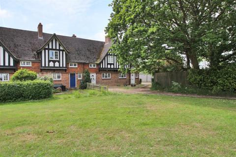 2 bedroom semi-detached house for sale - Long Barn Road, Weald, Sevenoaks