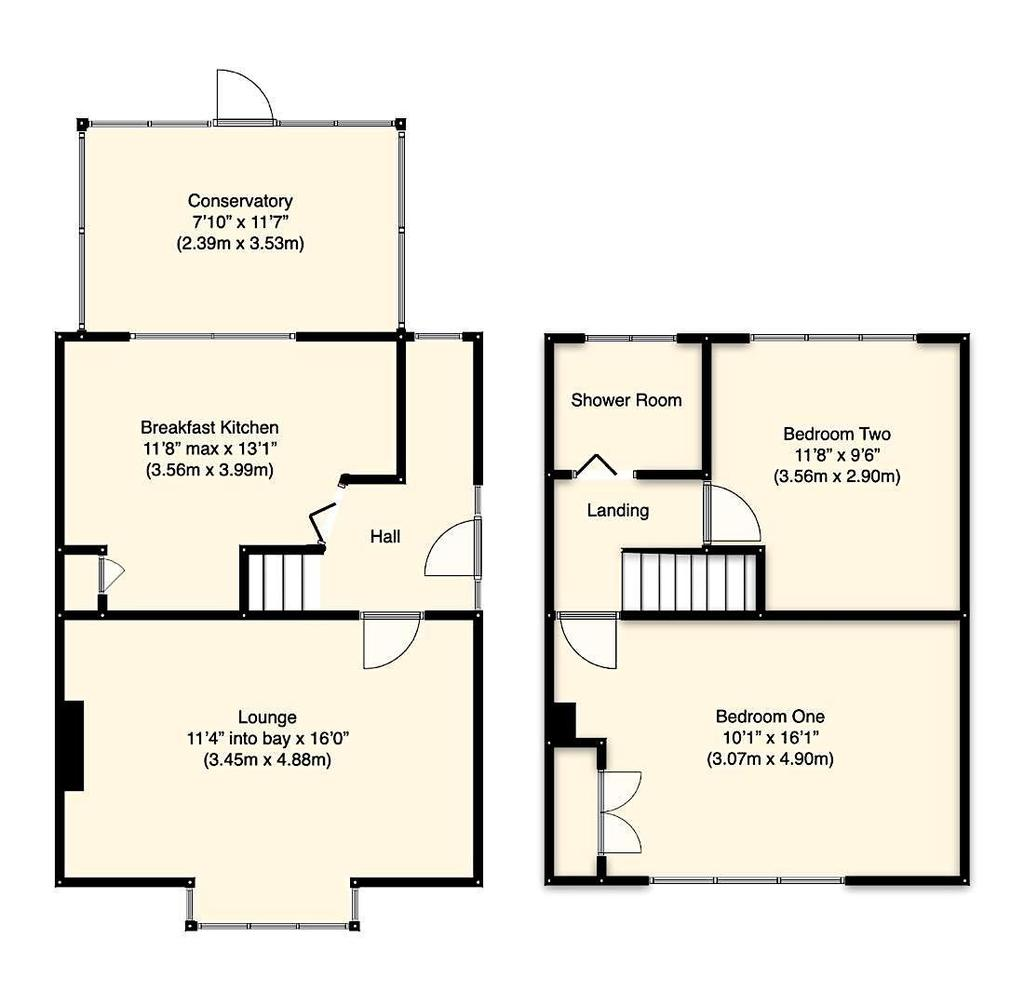 Floorplan: 25 Fishpools Floorplans.jpg