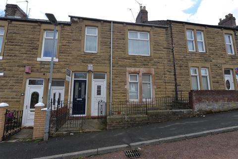 3 bedroom flat for sale - Woodlands Terrace, Felling