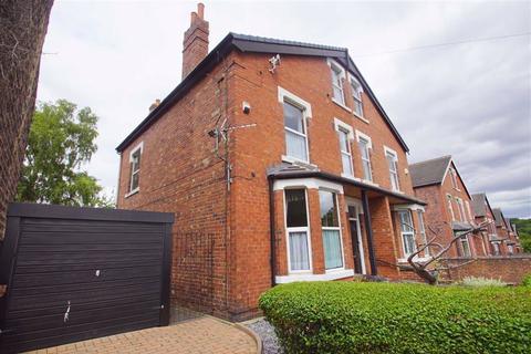 5 bedroom semi-detached house for sale - Vesper Road, Kirkstall, LS5