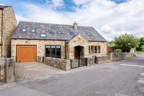 3 bedroom detached house for sale - Brewery Yard, Fenay Bridge, Huddersfield, HD8
